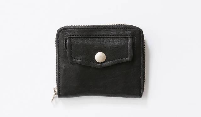ふたつ折り財布[W12×H10cm]1万7280円