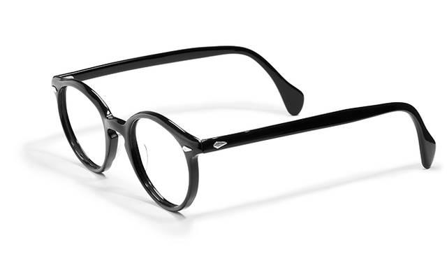 <strong>1940's American Optical|アメリカン オプティカル</strong><br/>価格は問合せ(ソラックザーデ Tel. 03-3478-3345)
