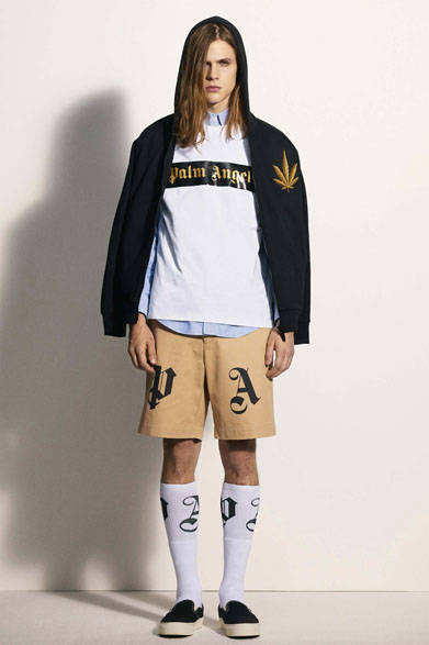 """<strong>Palm Angels