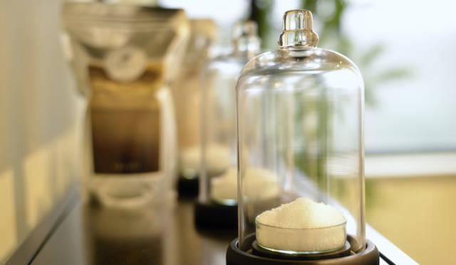 <strong>NEHAN TOKYO ネハン トーキョー</strong><br />シンプルかつスタンダードなタイプのエプソムバスソルト「Epsom Salt(エプソムソルト)」