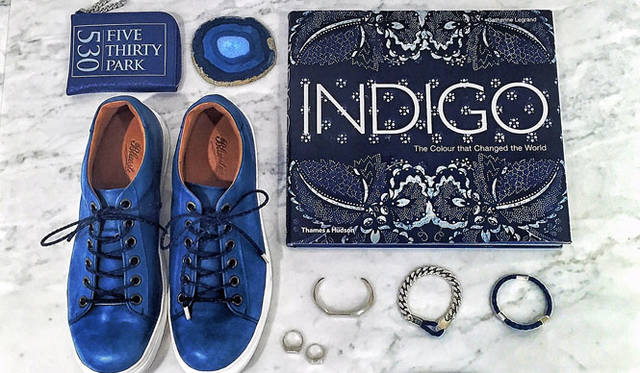 """<strong>530PARK