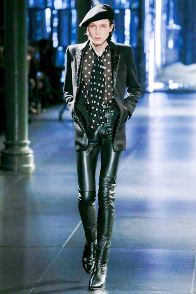 """<strong><a href=""""/brand/saint-laurent"""">SAINT LAURENT