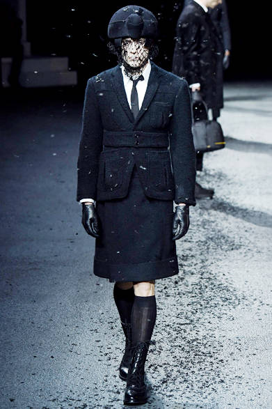 """<strong><a href=""""/brand/thom-browne-new-york"""">THOM BROWNE.NEW YORK