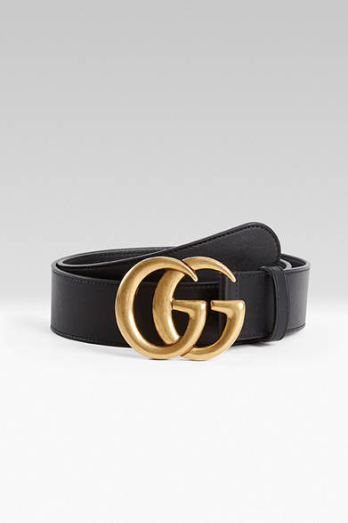 """<strong><a href=""""/brand/gucci""""> GUCCI