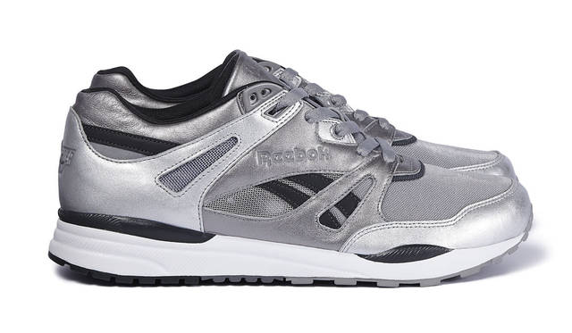 「Reebok CLASSIC VENTILATOR by HEAD PORTER PLUS」