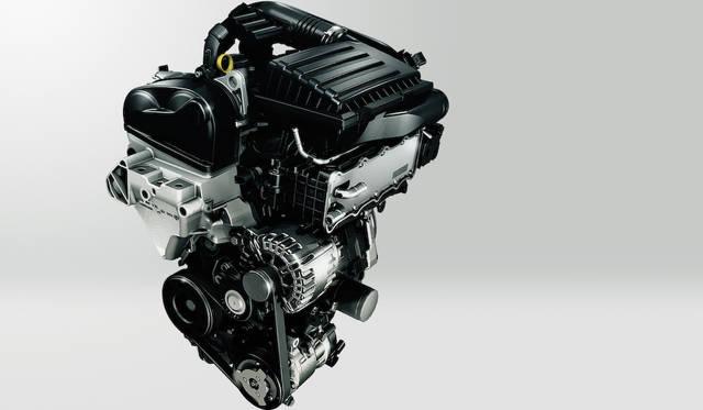 全モデル共通の1.4TSIエンジンは、最大出力110kW(150ps)/5,000-6,000rpm、最大トルク250Nm(25.5kgm)/1,500-3,500rpmを発生
