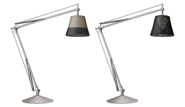 <strong>FLOS|フロス</strong><br />SUPERARCHIMOON OUTDOOR(Designed by Philippe Starck)