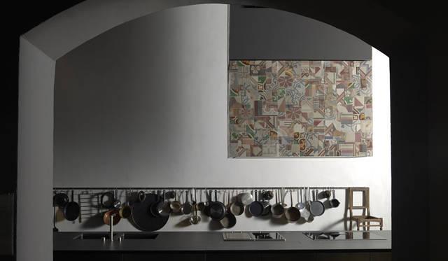 <strong>>&#232; interiors エ インテリアズ</strong><br />「Domenico Mori(ドメニコ・モーリ)」