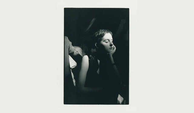 <strong>LEICA|ライカ</strong><br />「ライカの世界 ~ハービー・山口写真展とライカ100年の歩み~」 &#169;Herbie Yamaguchi