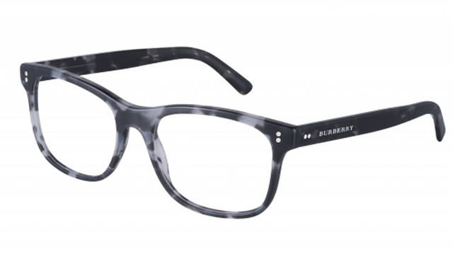 <strong>BURBERRY|バーバリー</strong><br />BURBERRY FW15 MEN'S EYEWEAR COLLECTION アイウェア 2万7000円