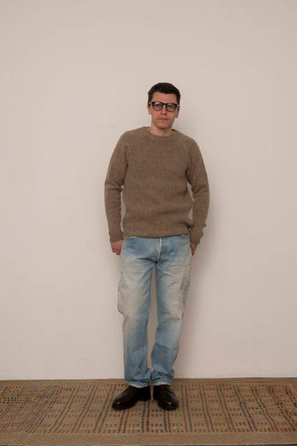 """<strong>FUJITO