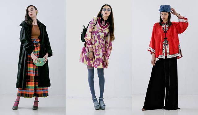 <strong>DEPT|デプト</strong><br />古着屋デプト2号店「DEPT@VACANT(デプトアットバカント)」では、レディス・メンズの古着、オリジナルアイテムに加え、キッズの商品も展開
