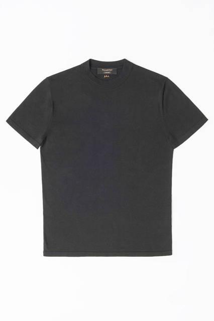 Tシャツ8万8000円/エルメネジルド ゼニア