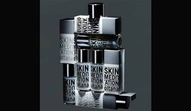 """<strong>ESTNETION エストネーション</strong><br />「WWD Beauty×ESTNATION""""Shared COSMETICS""""POP-UP STORE」 「OLTANA(オルタナ)」"""