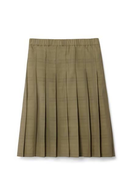 スカート 5万4000円