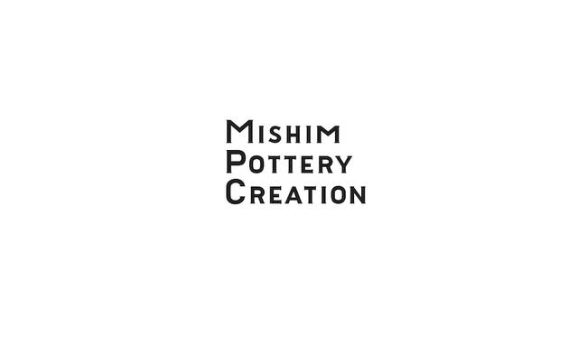 <strong>MISHIM POTTERY CREATION|ミシン ポタリー クリエーション</strong>