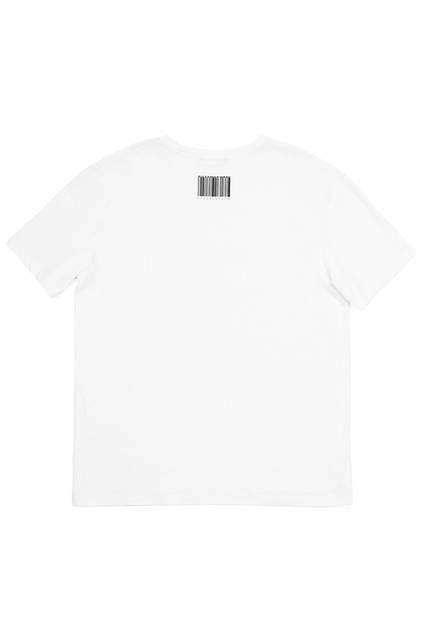 Tシャツ 8000円