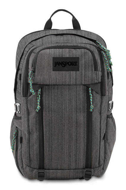 「OUTSIDE COLLECTION」 「OXIDATION(オキシデーション)」(30L)1万7280円