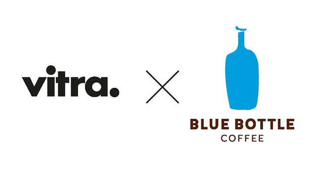 展示イベントにあわせて、Instagram上でフォトコンテストを実施。ブルーボトル コーヒー清澄白河ロースタリー&カフェでの「ここちよい時間」の写真を投稿し、「いいね」数を参考にヴィトラとブルーボトルコーヒーが作品を選考。選ばれた3作品の投稿者に景品が進呈される