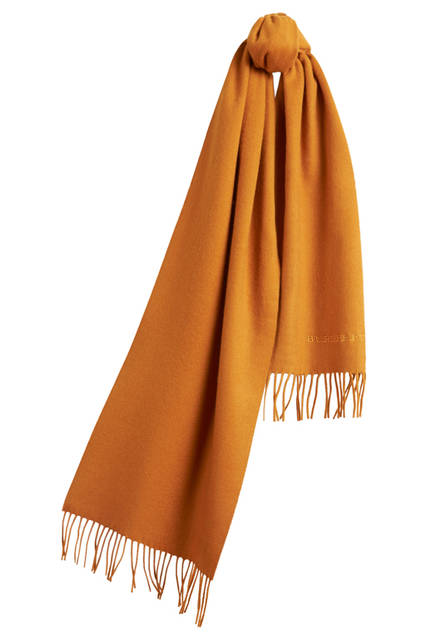 The-Classic-Cashmere-Scarf-Amber