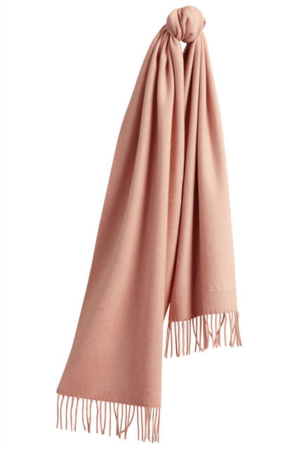 The-Classic-Cashmere-Scarf-Ash-Rose