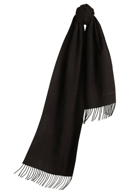 The-Classic-Cashmere-Scarf-Black