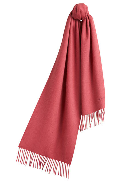 The-Classic-Cashmere-Scarf-Blush-Pink