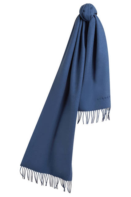 The-Classic-Cashmere-Scarf-Cadet-Blue