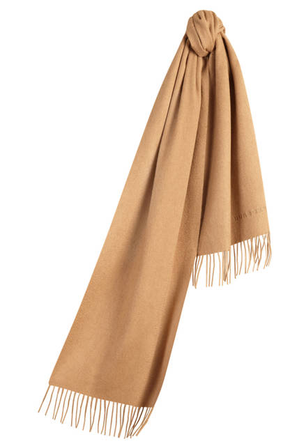The-Classic-Cashmere-Scarf-Camel