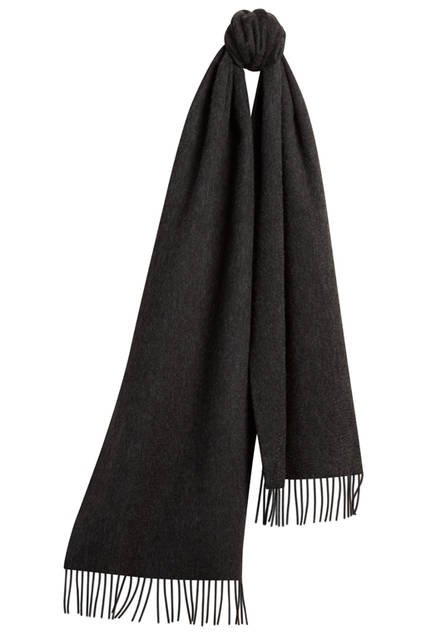 The-Classic-Cashmere-Scarf-Charcoal
