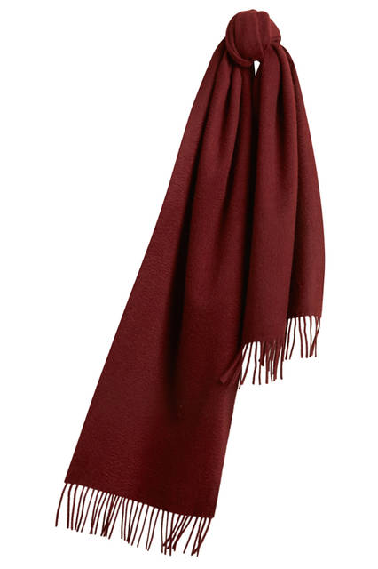 The-Classic-Cashmere-Scarf-Claret