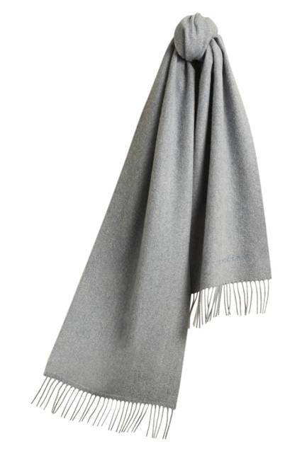 The-Classic-Cashmere-Scarf-Dusty-Blue