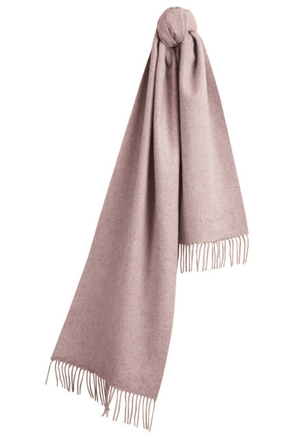 The-Classic-Cashmere-Scarf-Dusty-Lilac