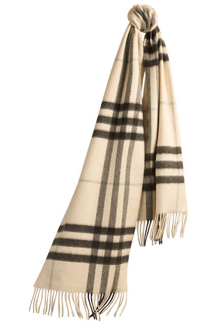 The-Classic-Cashmere-Scarf-in-Check-Natural-White