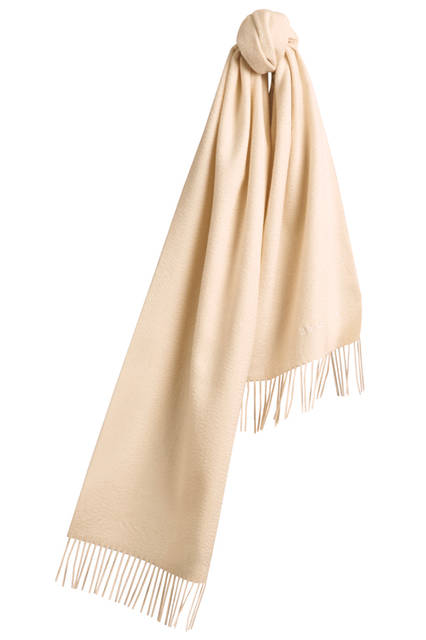 The-Classic-Cashmere-Scarf---Natural-White
