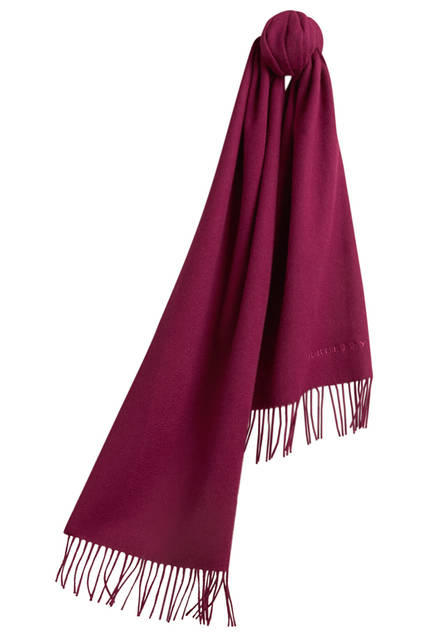The-Classic-Cashmere-Scarf---Plum