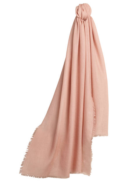 The-Lightweight-Cashmere-Scarf---Ash-Rose
