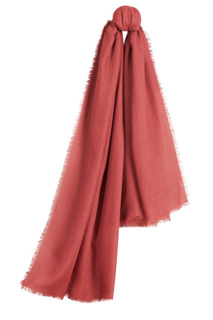 The-Lightweight-Cashmere-Scarf---Blush-Pink