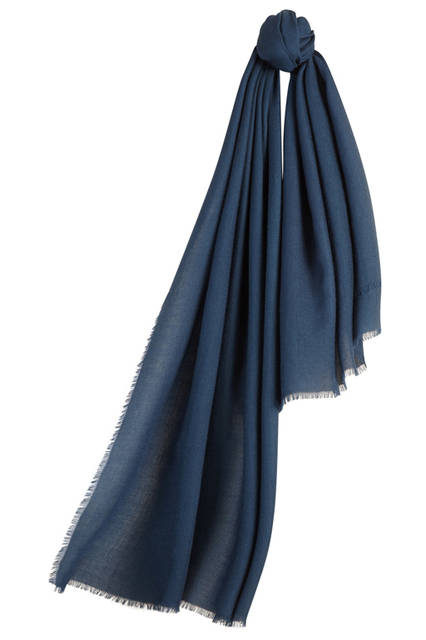 The-Lightweight-Cashmere-Scarf---Cadet-Blue
