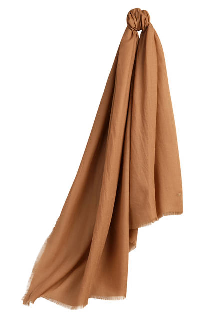 The-Lightweight-Cashmere-Scarf--Camel