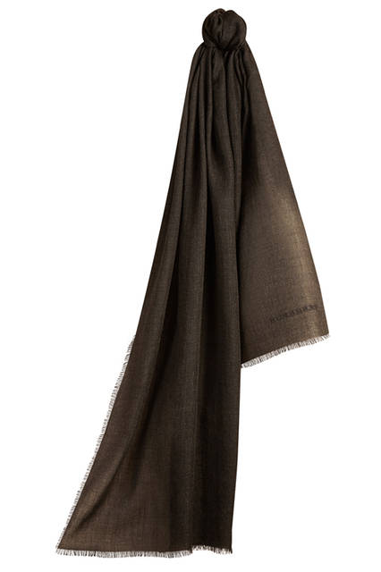 The-Lightweight-Cashmere-Scarf---Charcoal