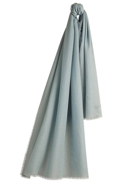 The-Lightweight-Cashmere-Scarf---Dusty-Blue
