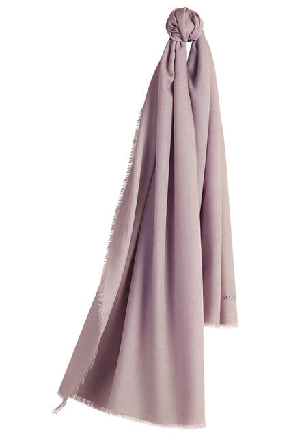 The-Lightweight-Cashmere-Scarf---Dusty-Lilac