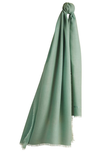 The-Lightweight-Cashmere-Scarf---Dusty-Mint