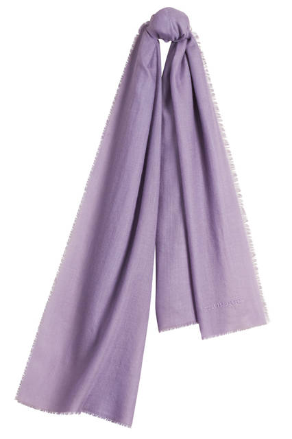 The-Lightweight-Cashmere-Scarf---Lilac