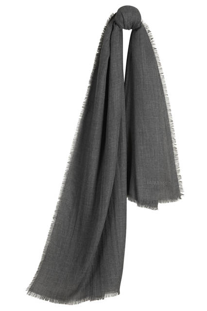 The-Lightweight-Cashmere-Scarf---Mid-Grey