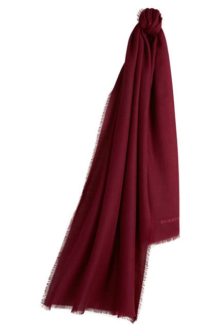 The-Lightweight-Cashmere-Scarf---Plum