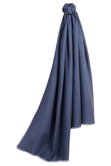 The-Lightweight-Cashmere-Scarf---Thistle-Blue
