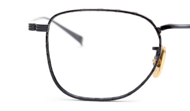 <strong>Continuer コンティニュエ</strong><br />「OG×OLIVER GOLDSMITH 4th Collection」