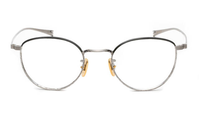 <strong>Continuer コンティニュエ</strong><br />「OG×OLIVER GOLDSMITH 4th Collection」 「Actress」3万6720円